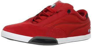 bmw m shoes amazon com s dorifuto bmw m series fashion sneaker