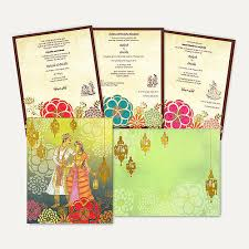 royal wedding cards grand and royal wedding cards gw2346 wedding invitation card