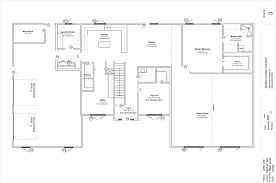 Floor Plan Company by Floor Plan Ideas