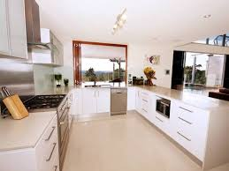 interior design ideas for kitchen and living room 20 best open plan kitchen living room design ideas