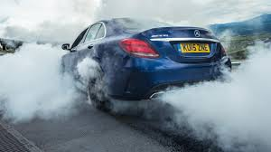 top gear mercedes e63 amg the mercedes e63 will be four wheel drive only top gear