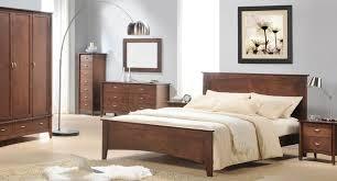Santiago Bed Frame Santiago Wood King Size Bed Sale Now On Your Price Furniture