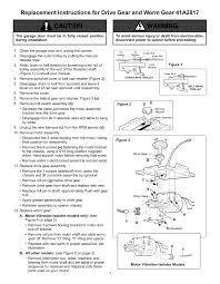 sears garage door opener sensor wiring diagram in for liftmaster