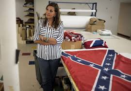 why i wave the confederate flag written by a black man confederate flag market after the charleston massacre