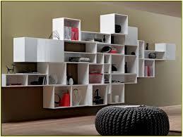 Contemporary Shelving Modern Living Room Shelving Units U2013 Modern House