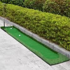 best indoor golf putting green images interior design ideas