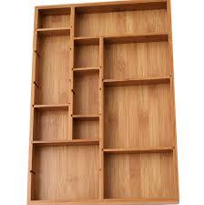 diy baby closet bookshelf home design ideas