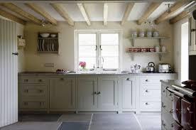 kitchen room design textured wallpaper kitchen backsplash under