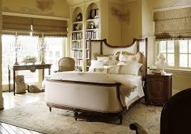 marvelous design bookshelf in bedroom white wooden bookcases