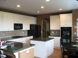 nice color kitchen cabinets 12 paint with oak loversiq