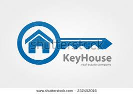 key stock images royalty free images vectors