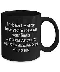 Best Ceramic Mugs Best Husband Mug Future Husband 11 U0026 15 Oz Ceramic Coffee Mugs