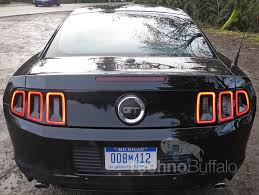 ford mustang 2013 accessories 2013 ford mustang gt drive