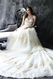new wedding dresses the most buzzworthy new wedding gowns bridalguide