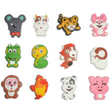 Door Knobs Cheap Online Get Cheap Animal Drawer Knobs Aliexpress Com Alibaba Group