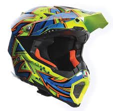 motocross helmets for sale agv ax 8 evo new york clearance the right bargain agv ax 8 evo