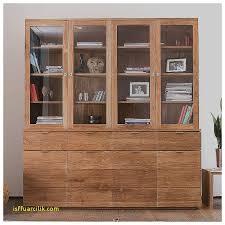 Shoal Creek Bedroom Furniture Dresser Best Of Bedroom Dresser Runners Bedroom Dresser Runners