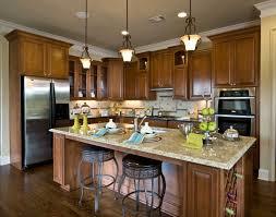 decor for kitchen island elegant design a kitchen island online interior inspiration modern