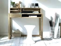 bureau petit petit bureau bois design socialfuzz me