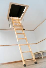 the 25 best folding attic stairs ideas on pinterest stairs to