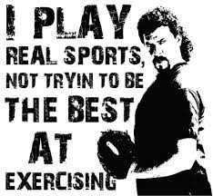 quot cholo powers quot causaron best 25 kenny powers quotes ideas on pinterest kenny powers