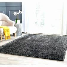 Modern Rugs Uk Fluffy Rugs For Living Room Prime Rugs Modern Rug Design For