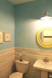 theme bathroom ideas themed bathroom towel hooks telecure me