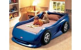Corvette Bed Set Step2 Corvette Bedroom Set House Design Best Corvette Bed