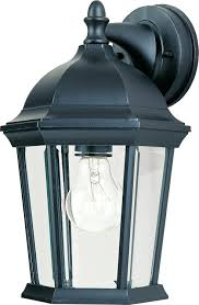 outdoor wall lantern lights light large outdoor wall mounted light fixtures outside lights the