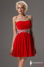 Prom Dresses For 5th Graders White Graduation Dresses For 6th Grade Girls Graduationgirl Com