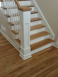 Richard Burbidge Banisters Richard Burbidge First Impressions Count Your Hallway Is The