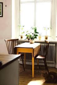 breakfast nook table ideas kitchen nook table ideas small breakfast nook table small kitchen