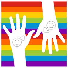 the transgender world 2013