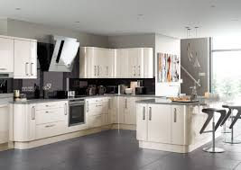 Kitchen Units Design by High Gloss Kitchen Designs Quality Designs For All Budgets