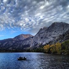 video review california fall color 2012 kcet