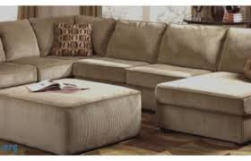 Affordable Sectional Sofas Sale Sectional Sofa U0026 Leather Couches For Sale