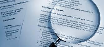 Resume Editing Resume Editing Service The Resume Studio