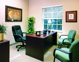 office design small office ideas with no windows 1000 ideas small office decorating ideas pictures small office ideas for two home office small office interior design work from home office ideas offices at home home