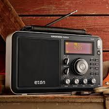 herculodge radio lovers can u0027t be cured