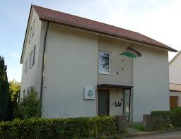 Eigenheim Suchen Ftv Hohenstaufen Die Geschichte Der Aalener Hohenstaufen