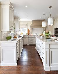 custom kitchen cabinets toronto custom kitchen cabinets toronto