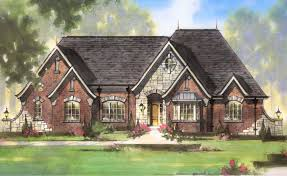 the chardonnay meadowbrook series southeast michigan homes
