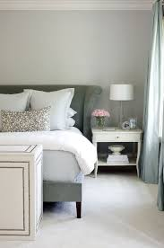 138 best cic hc paint color ideas images on pinterest colors