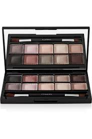by terry foundation face makeup mecca cosmetica by terry eye designer palette smoky nude 1 neutrals women beauty