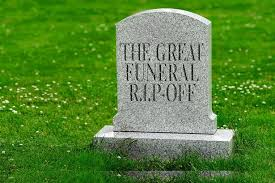 headstone cost grieving families left in crippling debt by rising cost of rip