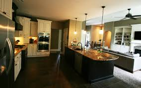 kabinart kitchen cabinets la kitchen and bath design gallery