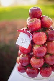 Apple Centerpiece Ideas by 19 Best Centerpiece Idda Images On Pinterest Marriage