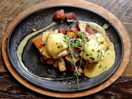 the best san antonio restaurants for brunch on new year s day 2016