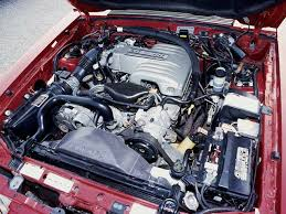 93 mustang engine fox mustang production numbers part 2