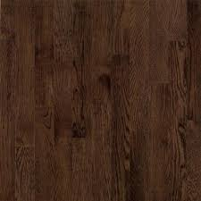 how much does a hardwood flooring and repair cost in bakersfield ca